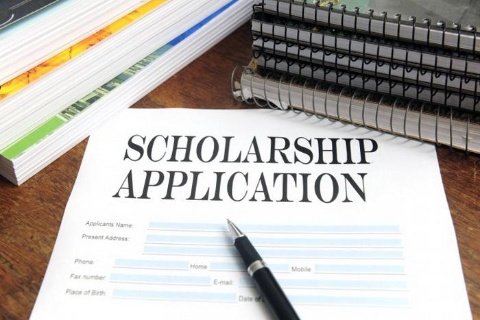 Xin học bổng du học Đức thông qua website các trường Đại học Đức