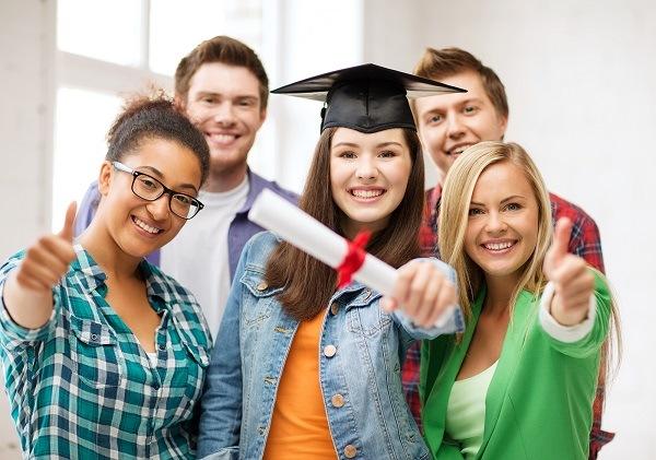 Cùng nhau giải đáp thắc mắc về học bổng du học Đức