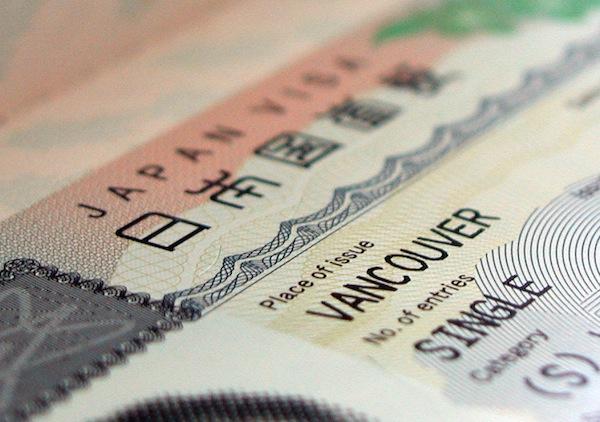 Nhật Bản có hai dạng visa kỹ năng đặc định mới