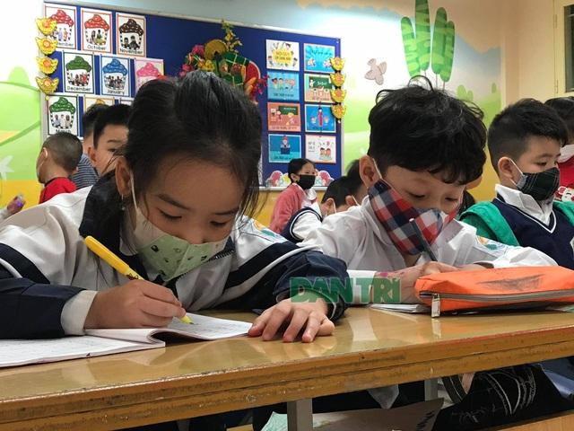 Bộ GD&ĐT đặt vấn đề sức khỏe của người học lên hàng đầu