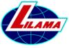 Trường Cao đẳng nghề LILAMA-1