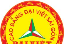 Trường Cao đẳng Đại Việt Sài Gòn
