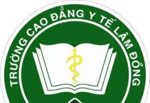 Trường Cao đẳng Y tế Lâm Đồng