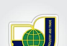 Trường Cao đẳng Công thương Miền Trung