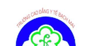 Trường Cao đẳng Y tế Bạch Mai