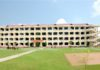Trường Cao đẳng Nông Lâm Thanh Hóa