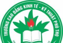 Trường Cao đẳng Kinh tế Kỹ thuật Phú Thọ