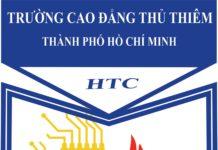 Trường Cao đẳng Thủ Thiêm – TP. Hồ Chí Minh