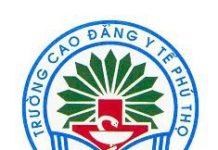 Trường Cao đẳng Y tế Phú Thọ