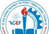 Trường Cao đẳng Cơ Điện và Công nghệ thực phẩm Hà Nội