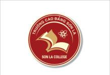 Trường Cao đẳng Sơn La