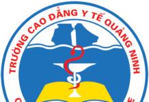 Trường Cao đẳng Y tế Quảng Ninh
