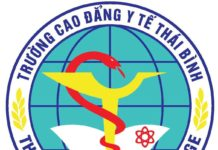 Trường Cao đẳng Y tế Thái Bình