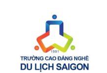 Trường Cao đẳng nghề Du lịch Sài Gòn