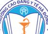 Trường Cao đẳng Y tế Hà Đông
