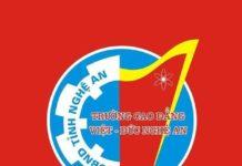 Trường Cao đẳng Việt Đức Nghệ An