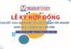 Trường Cao đẳng Quốc tế Thành phố Hồ Chí Minh