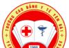 Trường Cao đẳng Y tế Yên Bái