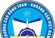 Trường Cao đẳng Than - Khoáng sản Việt Nam