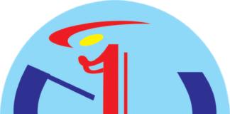 Trường Cao đẳng nghề số 1 – Bộ Quốc phòng