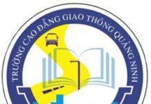 Trường Cao đẳng Nghề Giao thông Cơ điện Quảng Ninh