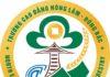 Trường Cao đẳng Nông Lâm Đông Bắc