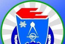 Trường Cao đẳng Công nghiệp Thái Nguyên
