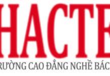 Trường Cao đẳng nghề Bách khoa Hà Nội (Hactech)