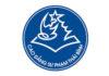 Trường Cao đẳng Sư phạm Thái Bình
