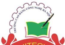 Trường Cao đẳng Công nghệ Hà Nội
