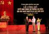 Trường Cao đẳng Văn hóa Nghệ thuật và Du lịch Nam Định thông báo tuyển sinh