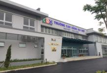 Trường Cao đẳng Đại Việt – Hà Nội