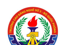 Trường Cao đẳng nghề số 2 – Bộ Quốc phòng