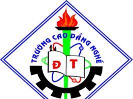 Trường Cao đẳng nghề Đồng Tháp