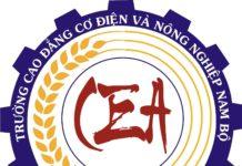 Trường Cao đẳng Cơ điện và Nông nghiệp Nam Bộ