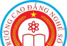 Trường Cao đẳng nghề số 9 – Bộ Quốc phòng