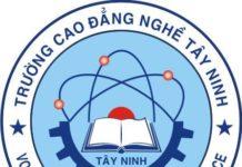 Trường Cao đẳng nghề Tây Ninh