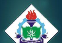Trường Cao đẳng nghề Cần Thơ