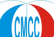 Trường Cao đẳng Cộng đồng Cà Mau