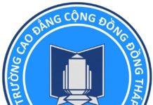 Trường Cao đẳng Cộng đồng Đồng Tháp