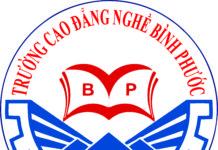 Trường Cao đẳng nghề Bình Phước
