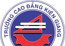 Trường Cao đẳng Kiên Giang