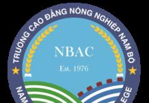Trường Cao đẳng Nông nghiệp Nam Bộ