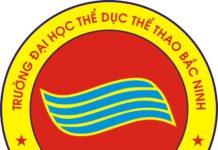 Trường Đại học Thể dục Thể thao Bắc Ninh