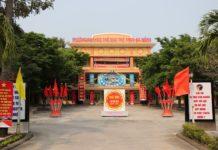 Trường Đại học Thể dục Thể thao Đà Nẵng