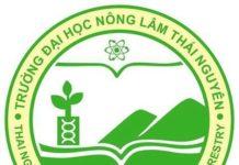 Trường Đại học Nông Lâm – ĐH TN