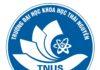 Trường Đại học Khoa học – ĐH TN