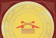 Phân hiệu Đại học Công nghệ Giao thông Vận tải tại Thái Nguyên