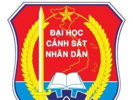 Đại học Cảnh sát Nhân dân