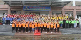 Trường Đại học Kinh Bắc